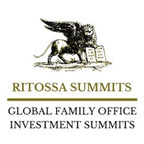 Sir Anthony Ritossa's 15th Global Family Office Investment Summit ...