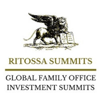 Ritossa Summits  Global Family Office Investment Summits