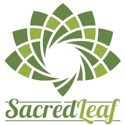 Sacred Leaf products are some of the highest quality hemp products on the market.