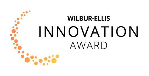 Wilbur-Ellis Innovation Award