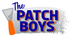 The Patch Boys Franchise Experiencing Rapid Growth And Record Sales