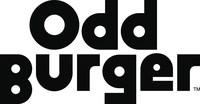 Odd Burger vegan fast food (CNW Group/Globally Local Technologies Inc.)