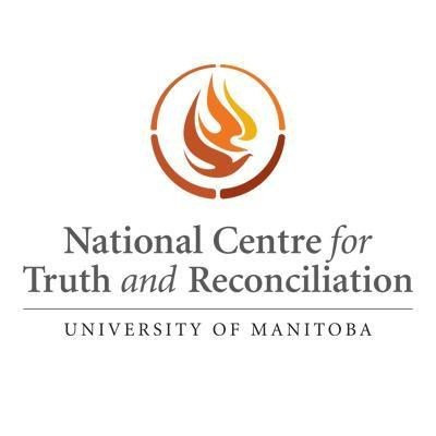 National Centre for Truth and Reconciliation University of Manitoba (CNW Group/RBC Royal Bank)