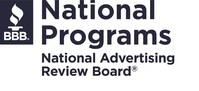 National Advertising Review Board (NARB)