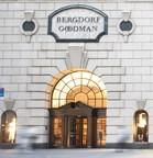 Neiman Marcus Group Accelerates Digital Capabilities with...