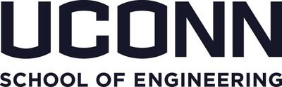 The University of Connecticut School of Engineering