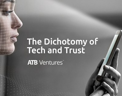 The Dichotomy of Tech and Trust