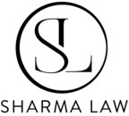Sharma Law, PLLC Welcomes Cami Kinahan, Esq. and Anthony Middleton Dilonno, Esq. to Its Team of Legal Experts