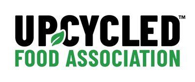 Upcycled Food Association Announces Certification Open Enrollment