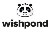 Wishpond (TSXV: WISH, OTCQB: WPNDF) Logo (CNW Group/Wishpond Technologies Ltd.)