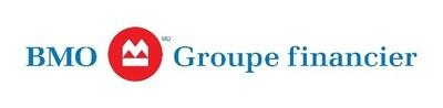 BMO Groupe Financier - Coup d'oeil sur la collectivité (Groupe CNW/BMO Groupe Financier)