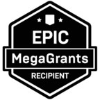 SURREAL Events Awarded Epic MegaGrant to Bring the Future of Fan...