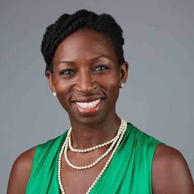Cara Collective's Next President & CEO, Kathleen S. Caliento