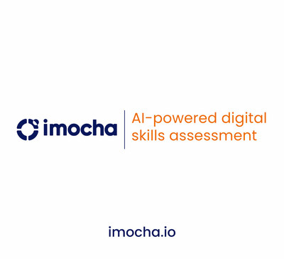 iMocha becomes the world's largest AI-powered skills assessment platform; draws praise from Microsoft CEO, Satya Nadella