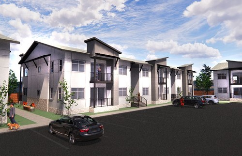 Kingsbarn Capital and Development