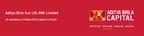 Die UCITs-Fonds von Aditya Birla Sun Life AMC Limited orientieren ...