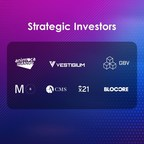 XVERSE Completes Strategic Investment Round to Debut Metaverse NFT Marketplace