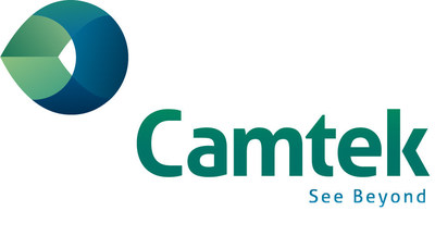 Camtek_logo