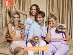 1er anniversaire de Soulmia : l'origine de l'essor soudain d'une marque de mode éphémère en ligne