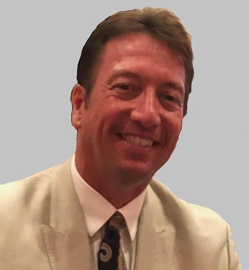 Corey Heniser, Brigade Electronics