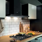 Gorenje Signs Better Life As Its Distribution Partner In The Middle East