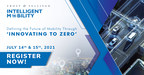 Frost & Sullivan's Summit Redefines the Future of Intelligent ...