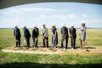 Jet Linx Breaks Ground On New Flagship Private Terminal...