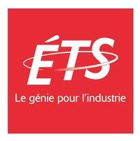 École de Technologie Supérieure - logo (Groupe CNW/École de technologie supérieure)