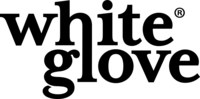 White Glove is a tech-enabled marketing services company dedicated to helping financial advisors grow their business. (PRNewsfoto/White Glove)