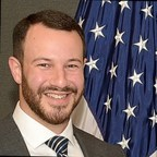 Dynamic Infrastructure Adds Former Senior U.S. Government...