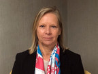 Ocergy Appoints Dr. Kirsi Tikka to Its Board of Directors...