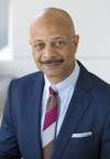Leamon J. Abrams joins Arcadis as first diversity, equity and...