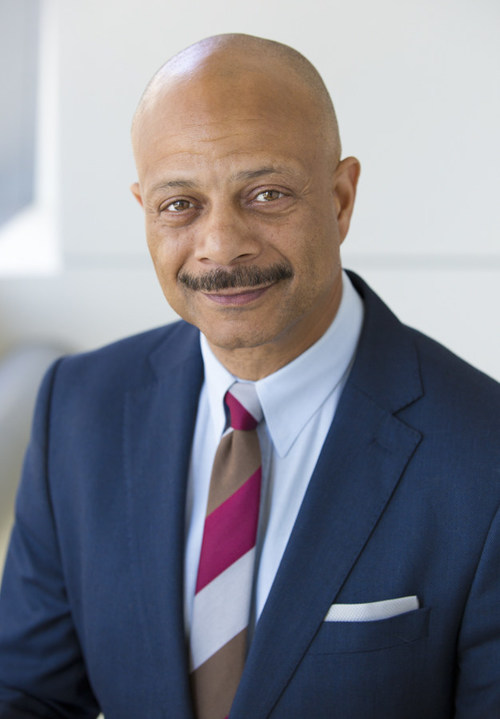 Arcadis has named Leamon J. Abrams its first-ever director of diversity, equity and belonging in North America.