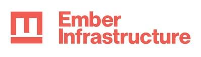 Ember Infrastructure Management, LP