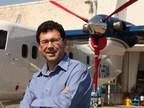 David Curtis to Retire as Executive Chairman of Longview Aviation Capital