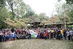 National Environmental Education Foundation Opens Registration for National Public Lands Day Volunteer Events