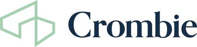 Crombie REIT Logo (CNW Group/Crombie REIT)
