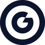 OnlineGambling.com appoints Matt Blake of NeverSplit10 Youtube fame as its first brand ambassador and video content partner