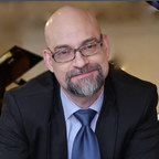 Seattle Piano Expert Ben Klinger Interviews Renowned Pianist Frederic Chiu on Piano Whisperer Podcast
