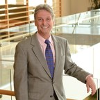 Henry Ford Medical Group Appoints MSU Clinician Researcher to Top Leadership Post for Women's Health Services