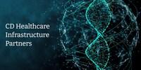 CD Healthcare Infrastructure Partners LLC