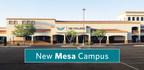 UEI College to Open Second Arizona Campus This Summer in Mesa...