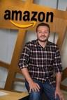 Amazon.com.br apoia pequenos e médios negócios no Prime Day e promove série de treinamentos gratuitos para vendas online