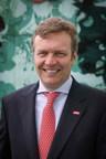 Claus Wünschmann es el nuevo Presidente de la Cámara...