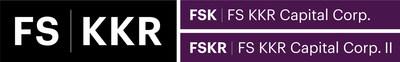 FS/KKR