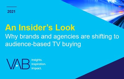 Access the full report at https://thevab.com/insight/an-insiders-look