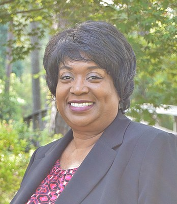 Teresa Ramey has been appointed as vice president of community, diversity and inclusion at Roanoke College.