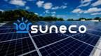 Sun Eco capta recursos para ampliar comércios de energia solar