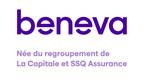 Beneva s'associe à MedHelper pour favoriser l'adhésion de ses assurés à la prise de médicaments