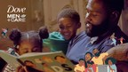 Dove Men+Care is Supporting Dads this Father's Day and Beyond...